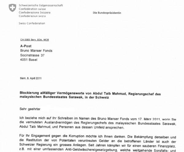 Corporate resignation letter format sample of resignation sample sample of surat berhenti kerja resignation letter spiritdancerdesigns Gallery