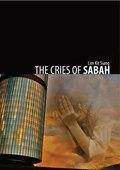 Cries of Sabah (2008)