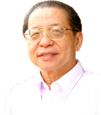 Welcome to limkitsiang.com